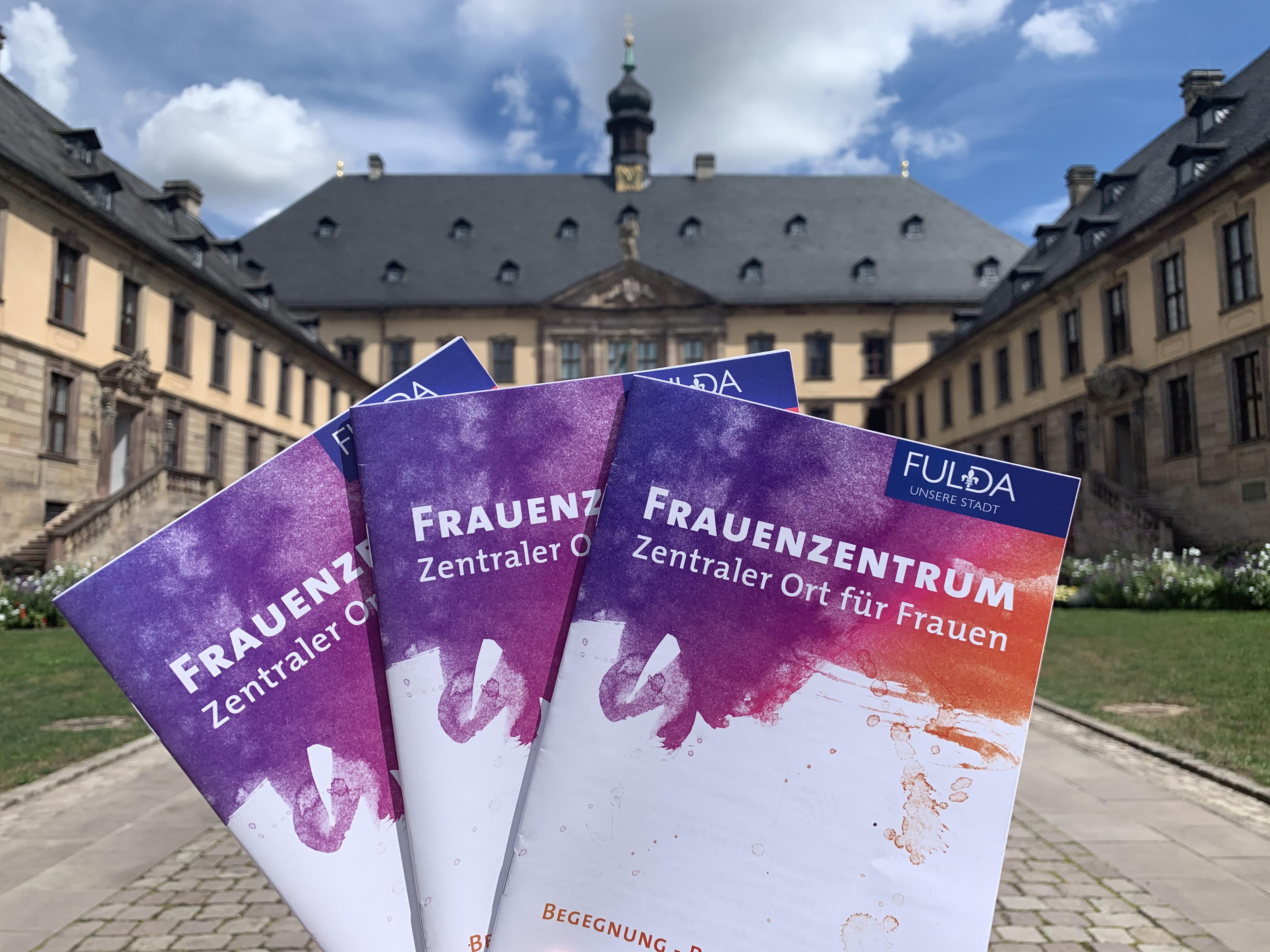 Veranstaltungen In Fulda