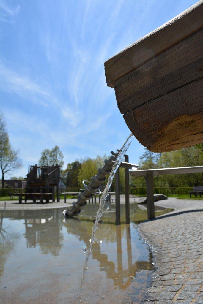 ... Hersfeld, Kreisstadt bei hersfeld-rotenburg und Chat Bekanntschaften